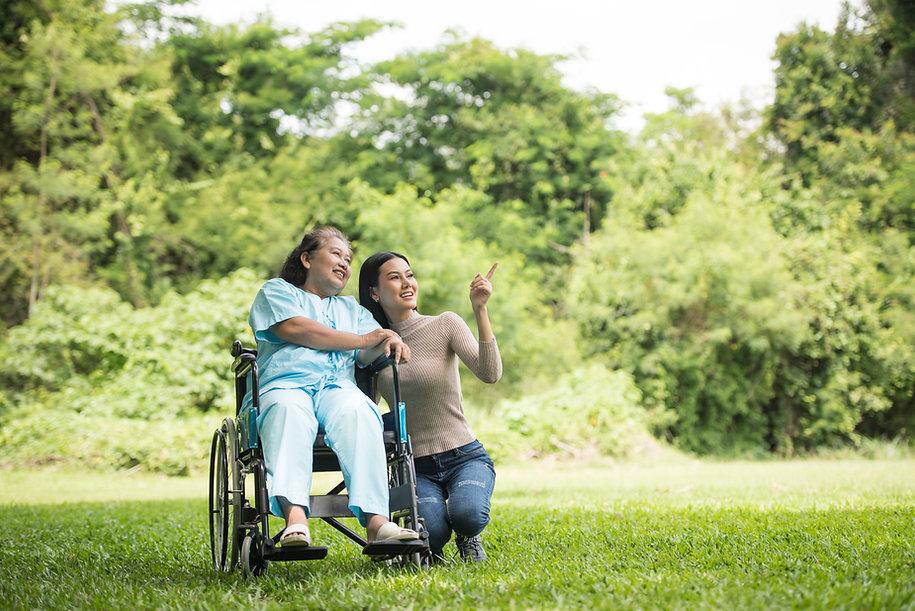 nova wheelchairs.jpg