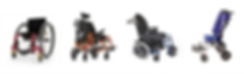 manualwheelchairs-g1.png