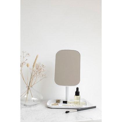 Brabantia Mirror with Storage Tray