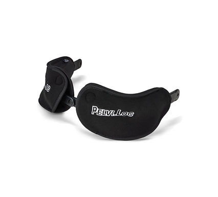 Pelvi-Loc Hip Belt