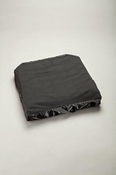 ROHO Harmony Cushion