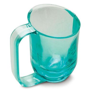 Dysphagia Cup