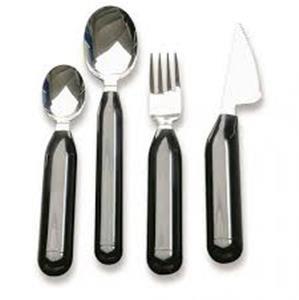 Etac Light Fork 180mm