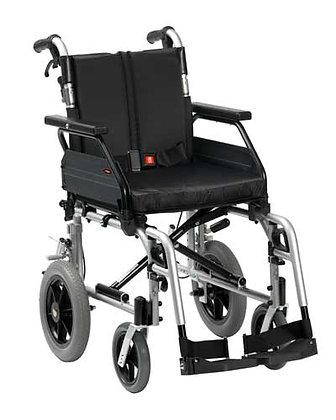 Aluminium Wheelchair XS2