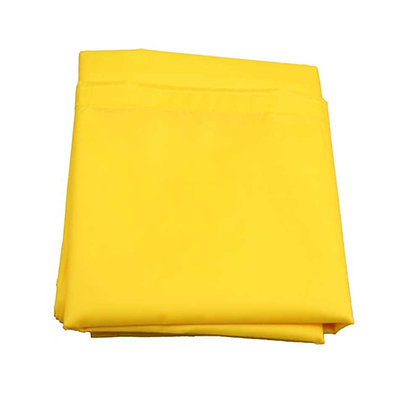 Super Strong Slide Sheet Standard Yellow 2mtr x 1.5mtr