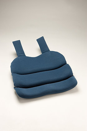 Obus Forme Seat Support