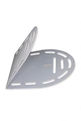 Romedic Easy Glide Transfer Board - Long