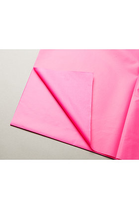 Super Strong Slide Sheet - Pink Large 2m x 1.5m/W1(2)