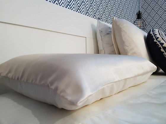 The Wonder Sheet - Pillow Case Set  1/2 & 1/2