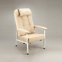 Macquarie Chair SWL 125 Kg