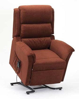 Dual Motor Port Lift Recliner Chair