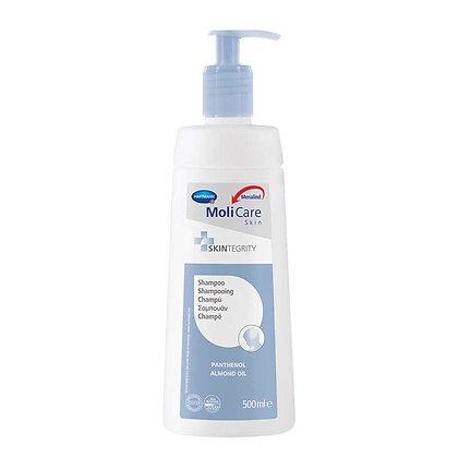 MoliCare Skin Shampoo