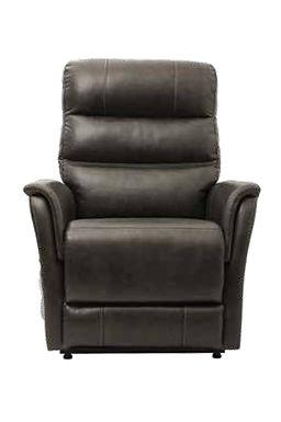 Alivio Picasso Four Motor Lift Chair (158kg)