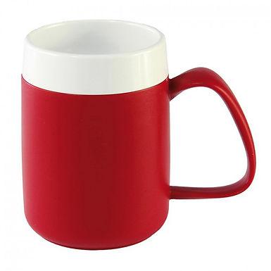 Ornamin Thermo Mug
