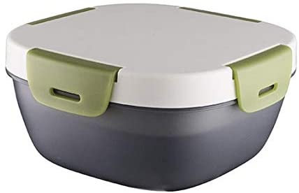 Food 2 Go Salad Pod with Ice Pack