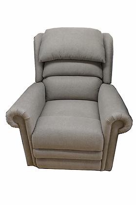 ALIVIO Donatello 4 Motor Recliner High Support Backrest Cushion