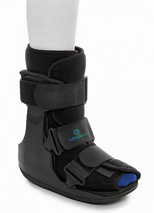 OrthoStep Short