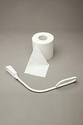 Bottom Wiper - Standard, Non Folding
