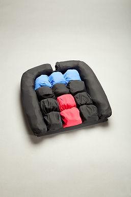 Otto Bock Cloud Cushion
