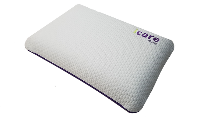 Icare Classic Pillow