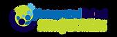 integratedliving-logo2 (1).png
