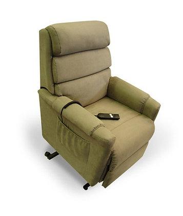 Topform Ashley Medium Dual Motor Lift & Recline Chair
