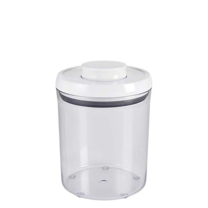 OXO POP Round Canister