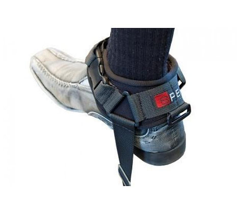 Spex Foot-Fast Ankle Stabilisers