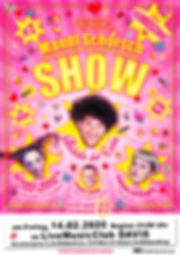 Mandl-Schorsch-Show-2---Valentinstag_WEB