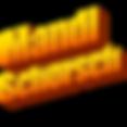 logo_transparent_square.png
