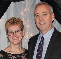 Mike and Darlene 1.JPG