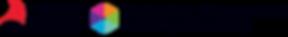 UNB_TME_MTME-Logo-black.png