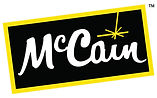 McCain Standard Logo Colour with Cdn Tra