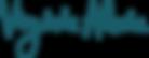 virginiaalecia-logo1.png
