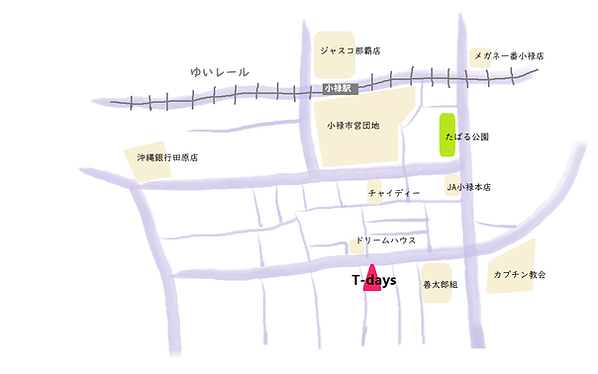 tdyasmap.png
