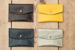 Stud purses