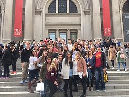 Madrigals at the Met 2017.JPG