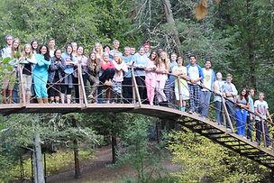FHS Madrigal Choir 517 Camp 20131013.JPG