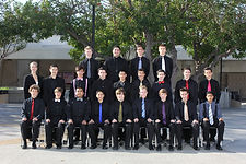Bass Choir 2013-2014.jpg
