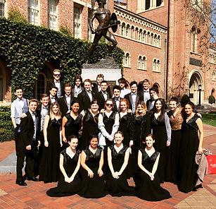 Madrigals at USC Festival 2017.JPG