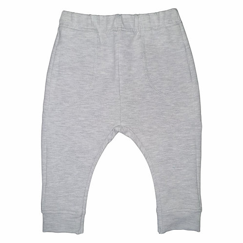11801 pantalone