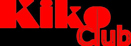kikoclub.png