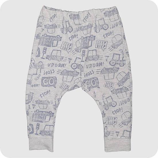 11706 pantalone