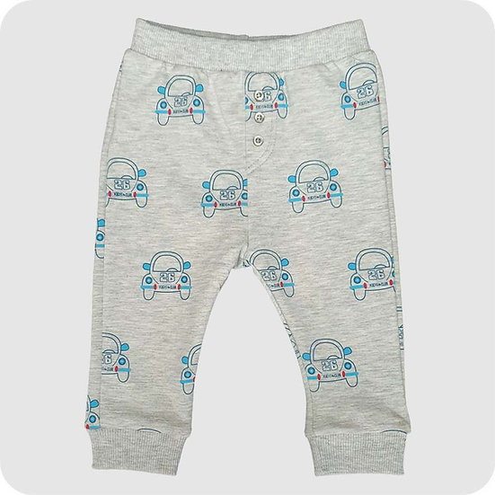 11708 pantalone