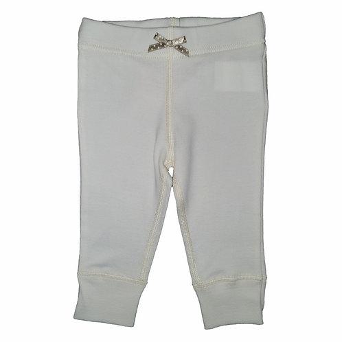 11902 bebi pantalone