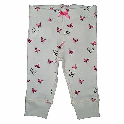 11904 bebi pantalone R