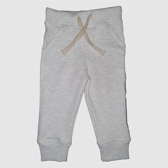 11704 pantalone
