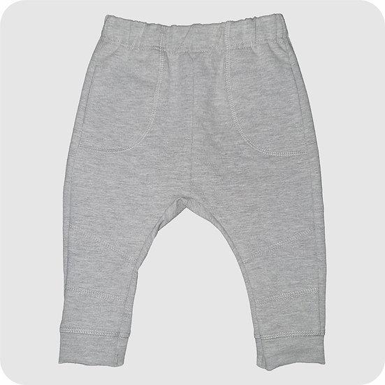 11709 pantalone J