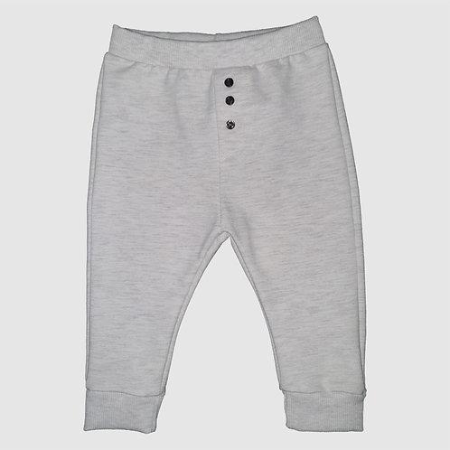 11710 bebi pantalone J
