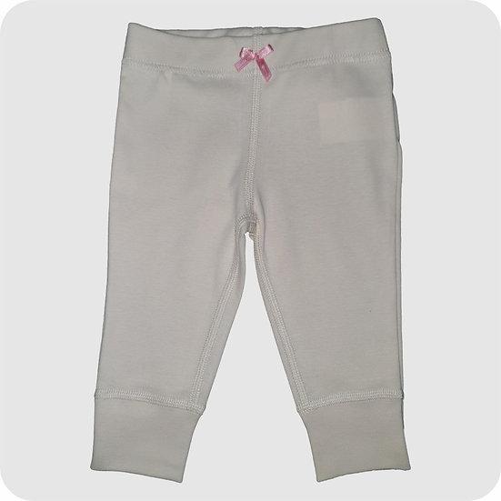 11902  pantalone